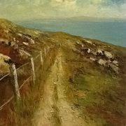 Sheepshead Trail