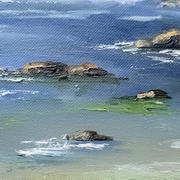 Dunmore Bay