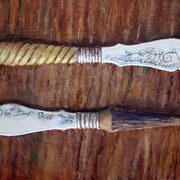 Kathleen's Knives
