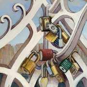 Lockdown Series 2 -