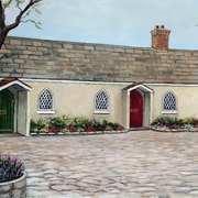 Raheny Cottages