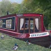 Steelaway