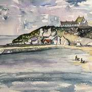 Portmuck,Islandmagee,Co Antrim