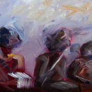 Trad Musicians