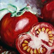 Tomato I