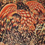 Celtic Phoenix