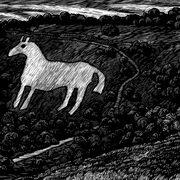 White Horse North Yorkshire