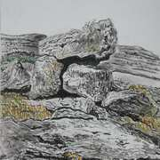 Burren National Park 4