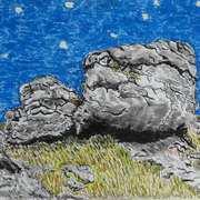 Burren National Park 5