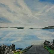 Lough Lene