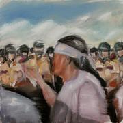 Standing Rock 1