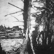 The Tree 2 2019