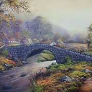 The Faerie Bridge