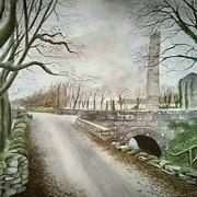 Castlemore,Ballaghaderreen