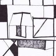 Abstraction no.1