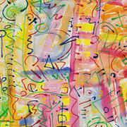 Abstract No1