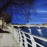 O'Callaghan Strand Limerick