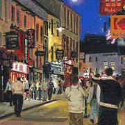 Killarney Street