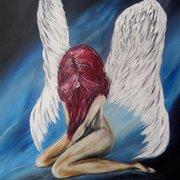 Quarrel With Angel