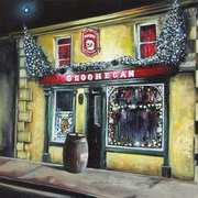 Geoghans Pub
