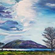 Muckross Lakes