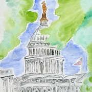 Capitol Hill II