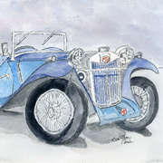 MG 1926