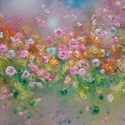 Celestial Blossoming