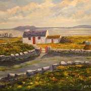 Dingle Co,Kerry