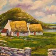 Kinvara,Co Galway