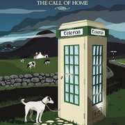 EIRE The Call of Home