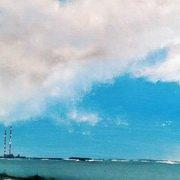 Sandymount Stroll