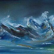 Wind Over Tide