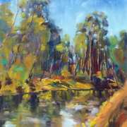 Coomera River, Queensland