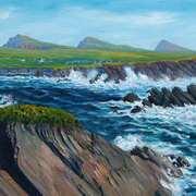 Ferriter's Cove 2