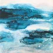 Oceans of Silence
