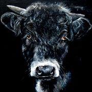 Irresista-Bull