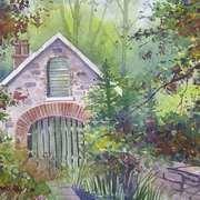 The Boathouse - Virginia