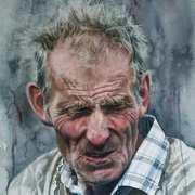 Sligo farmer