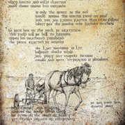 The Ploughmans Prayer
