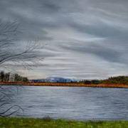 Fenor Lake