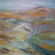 arigna mountains