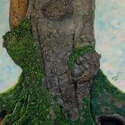 Crone Woods Tree Wicklow