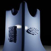 Eternity Vase