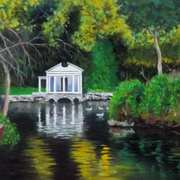 St. Annes Boathouse