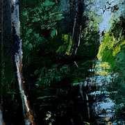 Boyne River IV