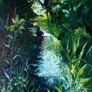 Boyne River V