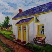 2 Langdale Lane, Islandmagee, County Antrim
