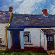5 Langdale Lane, Islandmagee. County Antrim