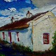 Roselawn Cottage,Ballystrudder,Islandmagee,County Antrim